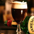 MI+Irish+Coffee+Favorite+Beverages