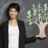 investing vs saving southofmetro-com