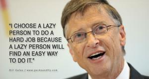 bill-gates-quotes2