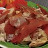 Lechon [photo credits: Andrew Tadalan, PDI PHOTO]