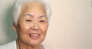 77-year-old MERS survivor speaks to CNN