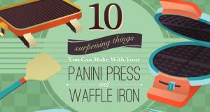 panini_press