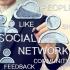 social_media_marketing_at_south_of_metro_com