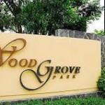 Woodgrove 2