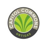 capitol commons logo