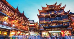 china-historic-580x358