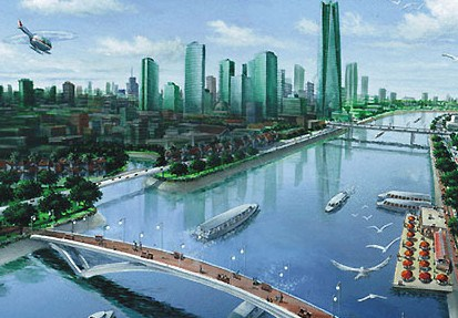 pasig-river-in-the-future