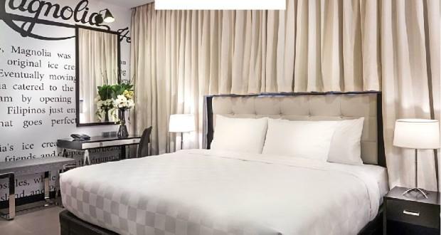 summit hotel magnolia