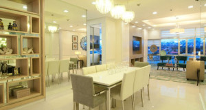 megaworld, noble place, condo in binondo