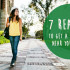 7 Reasons to Get a Condo Unit Near Your School